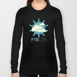 Lite 2 Long Sleeve T-shirt
