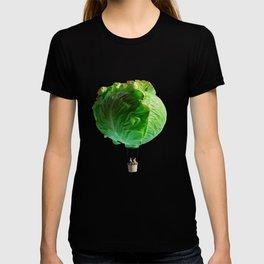 Iceberg Balloon T-shirt