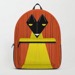 Gemini Backpack