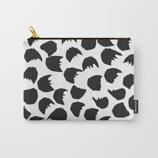 007A Carry-All Pouch