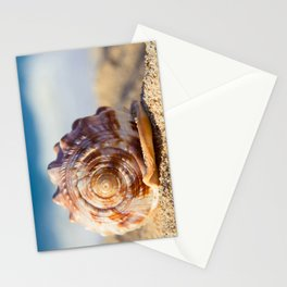 Hawaii Gentle Breeze Stationery Cards
