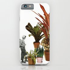 It's a Jungle Out There iPhone 6s Slim Case