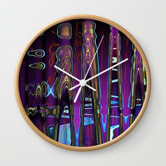 Fhs clock dating