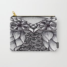 it's a hoot Carry-All Pouch