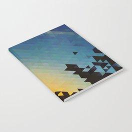 Pxl Notebook