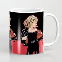 TBird Coffee Mug