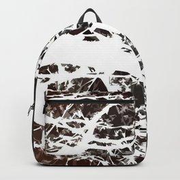 Chisel Backpack