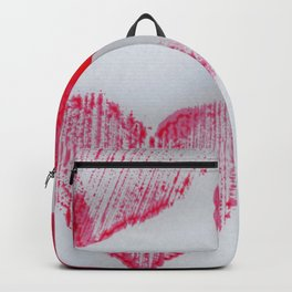 LOVE-ly Hearts Backpack