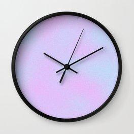 f4c3l355.exe Wall Clock