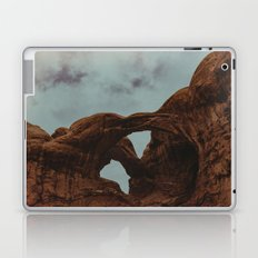 Arches Laptop & iPad Skin
