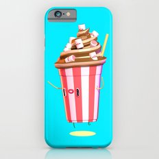Milkshake II Slim Case iPhone 6s