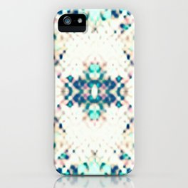 Light in Every Breath iPhone Case