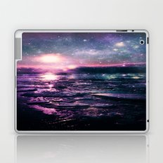Mystic Waters Laptop & iPad Skin