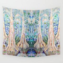 Bayou Dream Wall Tapestry