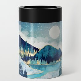 Morning Stars Can Cooler