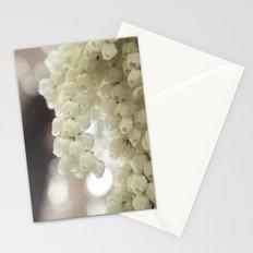 Колокольчик Stationery Cards