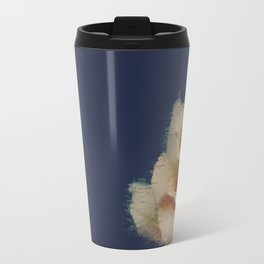 Roses for Mom Travel Mug