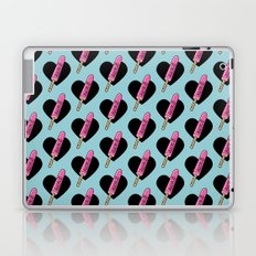 Suck It - Popsicle Laptop & iPad Skin