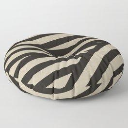 Bandage Floor Pillow