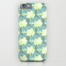 Pinapple x Ibisco Slim Case iPhone 6s