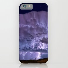 The Show iPhone 6s Slim Case