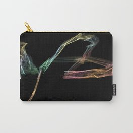 Polynomial colors Carry-All Pouch