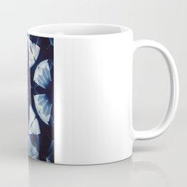 SenSo - indigo Coffee Mug