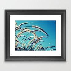....... Framed Art Print