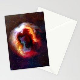 One of A Hundred Nebulas 070 Stationery Cards