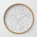 Dots.. by priscilaperess