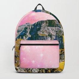 Fantasy Land Backpack