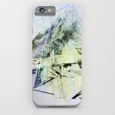 Network iPhone 6s Slim Case