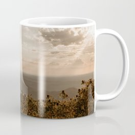 Sugarloaf Mountain Coffee Mug