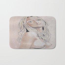 Arielle Bath Mat