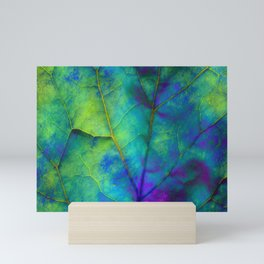 Luminance Mini Art Print