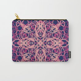 Messy Bessie Carry-All Pouch