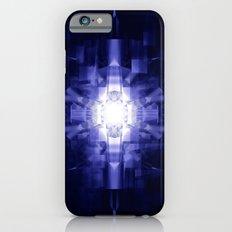 INTRO Slim Case iPhone 6s