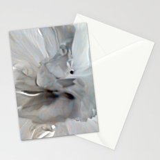 Constructed Light Stationery Cards
