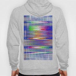 italy pattern Hoody