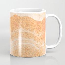 Abstract Art I Coffee Mug