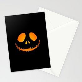 Black Jack Stationery Cards