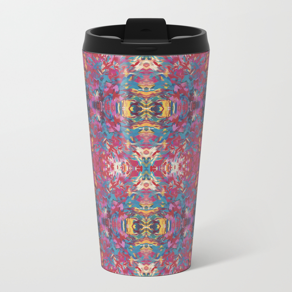 Totem Thunder Travel Cup TRM7881808