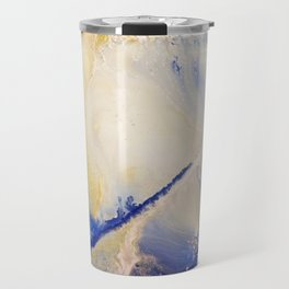 Everlasting Sandbar Travel Mug