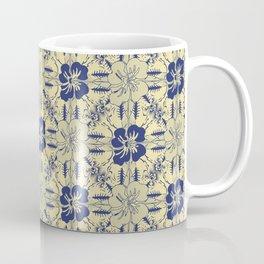 Contemporary_Paradise Coffee Mug