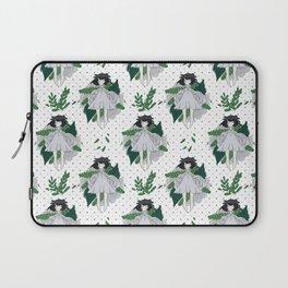 Seedling | Airily Laptop Sleeve