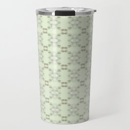 Ariette .frost Travel Mug