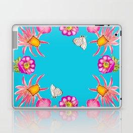 Bye bye Summer Laptop & iPad Skin