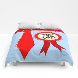 Top Dad Comforters