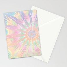 Mandala-2 Stationery Cards