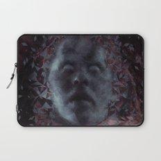 The Exorcist Laptop Sleeve